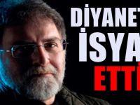 Ahmet Hakan: Onca parayı ne yapıyorsun sen ya?