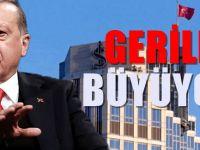 CHP'den İş Bankası tepkisi: Direniriz