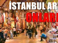The Economist Duyurdu : İstanbul yeniden onların başkenti