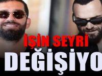 Arda-Berkay kavgasına tanık olan Burak Yılmaz'ın ifadesi ortaya çıktı