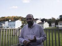 Ersin Konkur: 'FETÖ, ABD'de Mafya Örgütü Kabul Edilmeli'