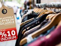 Türkiye Enflasyona Karşı Mücadelede STK'ler ve İş Dünyası ile El Ele