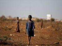 WFP: 'Yetersiz Beslenme 150 Milyondan Fazla Çocuğu Etkiliyor'