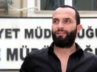 Berkay'ın Avukatı Arda Turan'ın Tutuklanması için Savcılığa Başvurdu