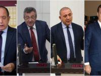 CHP'de İstanbul Büyükşehir Belediyesi İçin Büyük Çekişme
