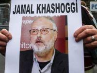İngiltere, Fransa ve Almanya'da Suudi Arabistan'a Gazeteci Kaşıkçı Çağrısı