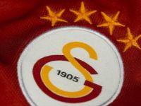 Galatasaray Kulübünden 'UEFA'dan Men' Haberlerine İlişkin Açıklama