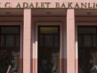 'Yargı Reformu Strateji Belgesi ve Stratejik Plan'ı Ortak Akılla Oluşturulacak