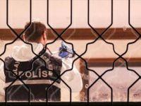 Suudi Gazeteci Cemal Kaşıkçı Olayı Hala Gizemini Koruyor