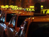 İstanbul Valisi Şahin Ticari Taksi Sürücülerini Uyardı