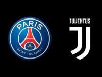 Paris Saint-Germain ve Juventus Gözlerini Rekora Dikti
