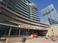 CHP'de İlk Adaylar Belli Oluyor