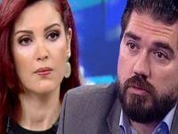 Rasim Ozan Kütahyalı polis tarafından aranıyor haberine yalanlama