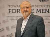 Dünya, Gazeteci Kaşıkçı Olayında Suudi Arabistan'a İş Birliği Çağrısında Bulunuyor