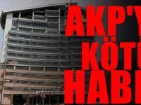 AKP'ye kötü haber: CHP'den enflasyon hamlesi