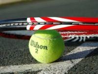 Teniste Rekor Sayıda Ulusal Turnuva Yapılacak
