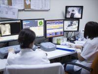 Kanser Tarama Programıyla 52 Bin Kişiye Erken Tanı Konuldu