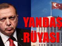 Yandaşın rüyası Türkiye İş Bankası: Neden istiyorlar?