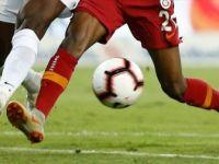 Spor Toto Süper Lig'de 9. Haftanın Perdesi Açılıyor
