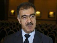 IKBY Hükümet Sözcüsü Sefin Dizayi: 'Türkiye ile İyi İlişkilerin Sürdürülmesini İstiyoruz'