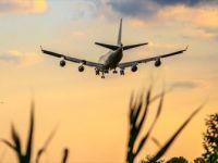 Afrika'yı Uçuracak Projeye Türk Şirketi Summa İmzası