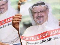 Almanya Parlamentosu'nda 'Suudi Arabistan' Tartışması