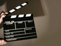 Oscar'da Yarışan Filmler '6. Uluslararası Boğaziçi Film Festivali'nde