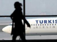 Ankara'dan Bişkek'e Doğrudan Uçuş Hazırlığı