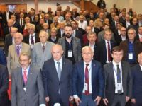 Trabzonspor Kulübü 43. Olağan Divan Genel Kurulu Toplantısı 26 Ekim'de