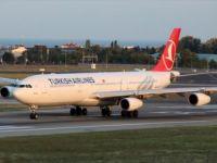 İstanbul Yeni Havalimanı'ndan Bakü Seferlerinin Bilet Satışına Başlandı