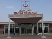 Türkiye Geri Dönüşleri Teşvik İçin Suriye'de Tam Donanımlı 3 Hastane İnşa Etti