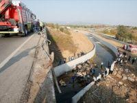 İzmir'deki Trafik Kazasına İlişkin Soruşturmada 11 Tutuklama