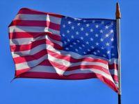 'ABD Yönetimi Irak'ın 15 Milyar Dolarlık Enerji İhalesine Müdahale Etti' İddiası