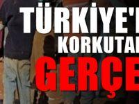 'Türkler, 4 ilde azınlığa düşecek'