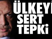 Muratoğlu'ndan Erdoğan'a: Ülkeyi komple üzerine yapalım