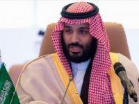 Dünya Liderleri Suudilerin Açıklamasından Tatmin Olmadı