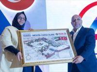 Bakan Selçuk: 'Türkiye Ekonomisi Kırılgan Bir Ekonomi Değil'