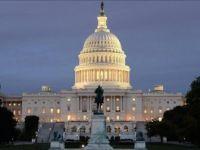 ABD'deki Magnitsky Yasası Yine Gündemde