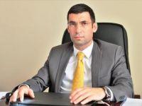 Derik Kaymakam Safitürk'ün Şehit Edilmesi Davasında Karar