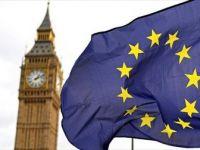 Brexit Avrupa Yatırım Bankasına (EIB) Pahalıya Patlayacak
