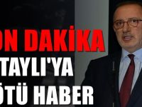 Fatih Altaylı için Harekete geçildi : Savcılıktan Flaş karar