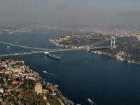 İstanbul'a Dev Proje Müjdesi geldi