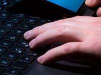 İnternet dolandırıcılarının yeni yöntemi : Sınır tanımıyorlar