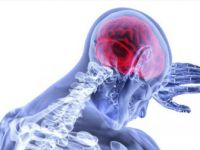 Prof. Dr. Öztekin: 'Ağrı Kontrolü Kanser Tedavisinin Başarısını Yüzde 80 Artırıyor'