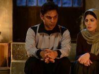 İranlı Oyuncular 6. Uluslararası Boğaziçi Film Festivali'nin Konuğu Olacak