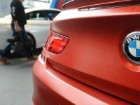 Otomabil Devi BMW 1 Milyondan Fazla Aracı Geri Çağırıyor