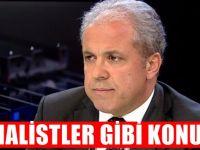 Şamil Tayyar'dan AKP için şok Açıklama! Resmen ekran başındakiler şaşırdı