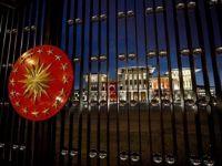 Türkiye Varlık Fonu Aş Yönetim Kurulu Yönetim Kurulu İkinci Kez Toplandı