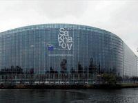 Sakharov Ödülü Ukraynalı Yönetmen Oleg Sentsov'un Oldu
