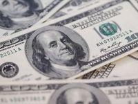 Dolar/TL Karşısında Son 2 Ayın En Düşük Seviyesini Gördü